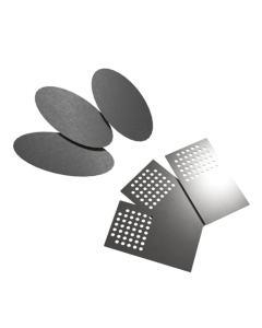 AirVape Xs GO - Filtres/grilles (pack de 6)