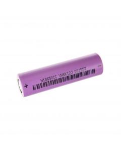 Arizer Air 2 - Batterie