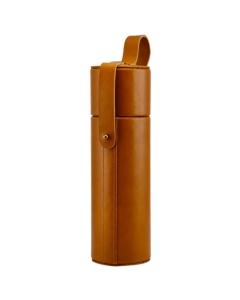 Protégez votre Hydrology 9 avec cet étui en cuir