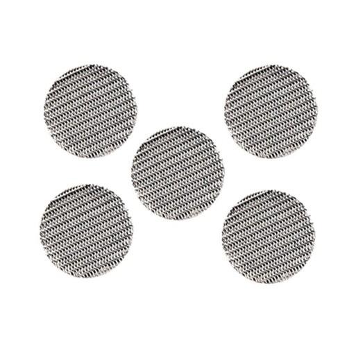 Arizer ArGo - Pack de filtres/grilles