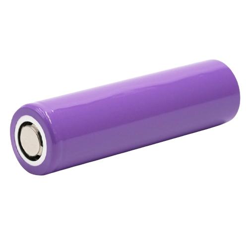 Cette batterie est parfaite si vous voulez en avoir une de rechange pour votre DaVinci IQ2