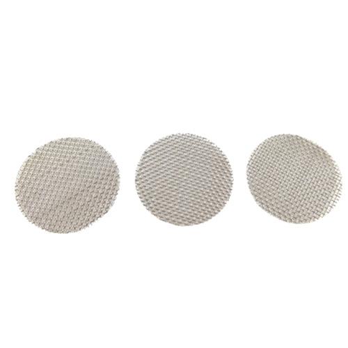 FocusVape - Filtres/grilles pour chambre