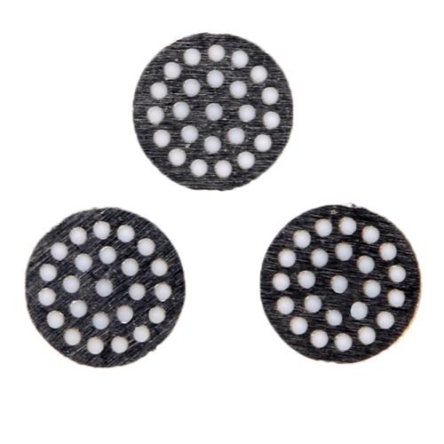 FocusVape - Filtres/grilles pour embout buccal