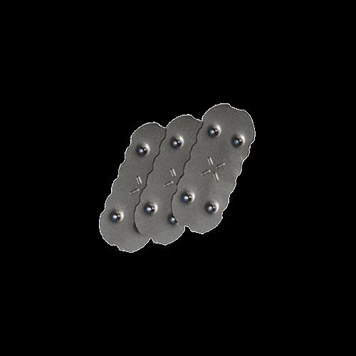 PAX - Filtres/grilles de rechange