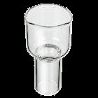 Arizer Air - Bol en verre pour aromathérapie