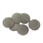 Ces filtres/grilles à mailles fines bloquent même les particules les plus fines de vos herbes afin de maintenir le circuit de vapeur de votre vaporisateur IOLITE pur
